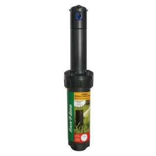 Rain Bird 4 in Plastic Gear Drive Sprinkler