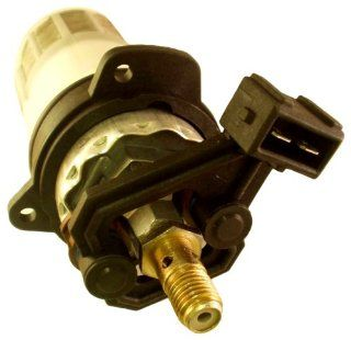 Python Injection NP42 575 New Replacement Fuel Pump Automotive