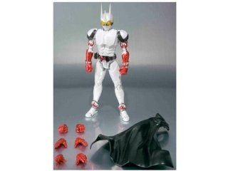 S.H. Figuarts   Kamen Rider W Eternal Red Flare Exclusive: Toys & Games