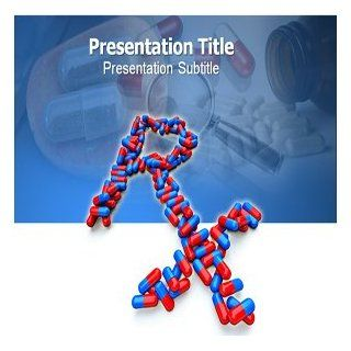 Pharmacy Powerpoint Templates   Pharmacy Powerpoint Backgrounds Slides Software