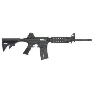 Mossberg 715T Flat Top Rimfire Rifle 721780