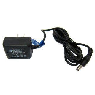 JBJ 28G NanoCube Replacement 1 Watt LED Moonlight Transformer (for MT 601)  Patio, Lawn & Garden