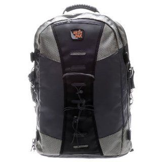 Aktiv Pak AP600 600 Pro Camera Backpack (Silver) : Photographic Equipment Bag Accessories : Camera & Photo