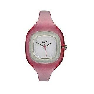 Nike Kids' T0008 602 Small Presto Cee Analog Watch Watches