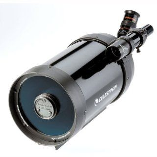Celestron C5 Spotting Scope, 52291: Camera & Photo