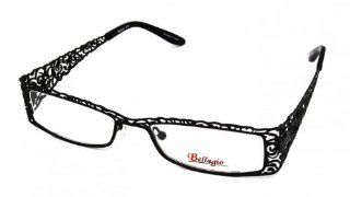 Bellagio Eyeglasses B628: Health & Personal Care