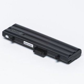 DE630M 9   9 cells   Laptop Battery For Dell Inspiron 1501 E1501 6400 Vostro 1000 P/N's 312 0427 312 0428 RD850  (6600mAh) Computers & Accessories