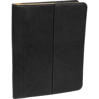 Piel Full Grain Leather iPad Flip Case