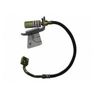 Dayco 89319 Automatic Tensioner Assembly Automotive