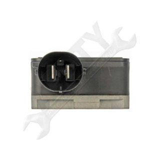 APDTY 013310 Radiator Fan Relay (Replaces Ford 6W1Z 8B658 AC RR28): Automotive