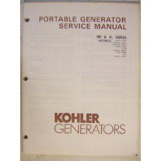 kohler cv20s service manual