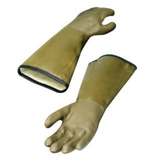 Mossy Oak Whistling Wings Pvc Decoy Gloves : Hunting Decoy Accessories : Sports & Outdoors