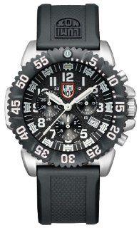 Luminox Navy SEAL COLORMARK Mens Watch 3181 Watches