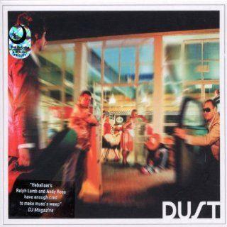 Dirt Track Odyssey Alternative Rock Music