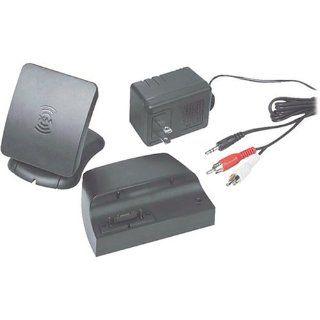 Delphi SA50004 XM SKYFi Home Adapter Kit  Home Satellite Radio Kits   Players & Accessories