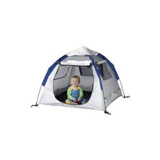 ABO Gear UPF 50+ Titanium Baby Beach Tent : Sun Shelters : Sports & Outdoors