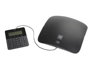 Cisco Unified 8831 IP Conference Station   Wireless   Desktop : Voip Telephones : Electronics