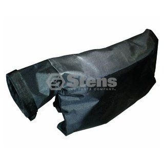 Stens VACUUM SHREDDER BAG FOR STIHL 4229 708 9702 660 401: Tool Bags: Industrial & Scientific
