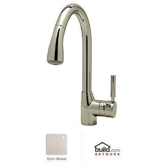 grohe faucet repair instructions download free carlton
