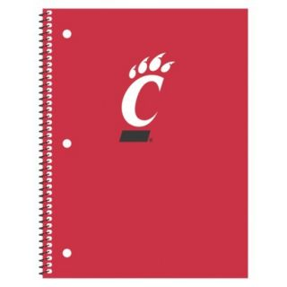 Chicago Bulls Back to School 5 Pack Notebook