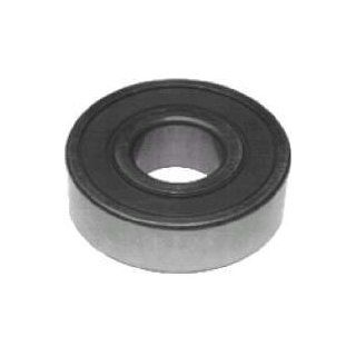 Ball Bearing Replaces MTD 741 0524, 941 0524, 941 0524A, Yazoo 204 019, Bobcat 48094A : Lawn Mower Bearings : Patio, Lawn & Garden