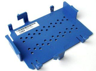 Genuine Dell Dimension Hard Drive Caddy HDD For Optiplex GX520 GX620 320 330 740 745 755 760 210L and Dimension C521 Systems P/A D7579 / W5728 / XJ418 / YJ266  Other Products