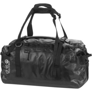 Pacific Outdoor Equipment Expedition Dry Duffel Bag