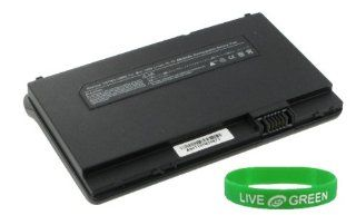 Replacement Laptop Battery for HP Mini 1033CL, 2400mAh 3 Cell Computers & Accessories