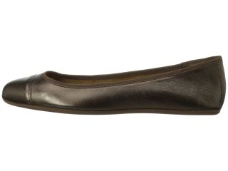 Corso Como Famenka Bronze