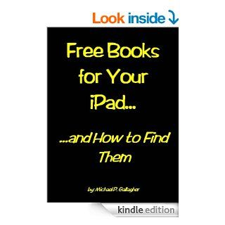 a way to take away books on kindle
