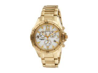 Citizen Watches FB1352 52A Ladies Chronograph