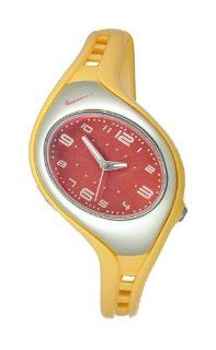 Nike Kids' K0007 761 Triax Roar Watch: Watches