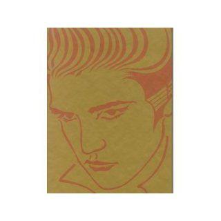 Elvis Presley A Golden Celebration Box Set 6 LPs  Decorative Boxes