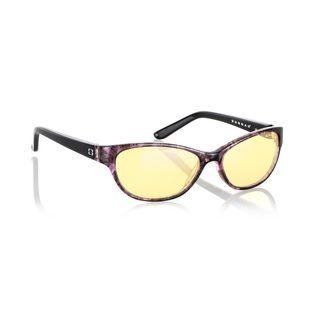 Gunnar Optiks Joule Amethyst Computer Glasses