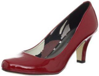Madden Girl Women's Unifyy Pump Pumps Shoes Shoes