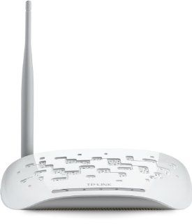 TP LINK TL WA701ND Wireless N150 Access Point, 2.4Ghz 150Mbps, 802.11b/g/n, AP/Client/Bridge/Repeater, 4dBi, Passive POE Electronics
