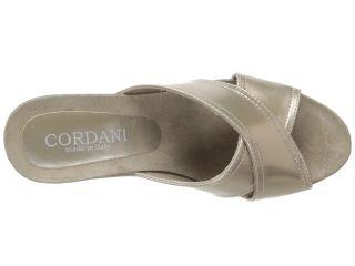Cordani Adriana