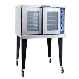 Convection Oven Electric GDCO E1 Bakers Pride Kitchen & Dining