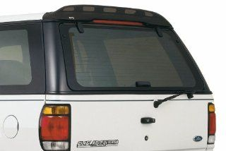 Mitsubishi Montero Sport 97 04 Aerowing Window Deflector Window Deflectors Rear Deflectors: Sports & Outdoors