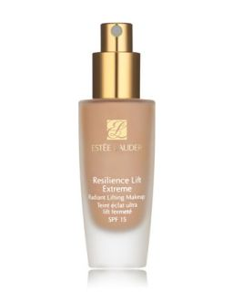 Resilience Lift Extreme Radiant Lifting Makeup Broad Spectrum SPF 15   Estee