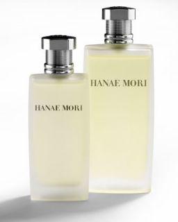 HM Eau de Parfum, 3.4oz   Hanae Mori
