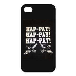 Duck Dynasty Accessories Apple Iphone 4/4s TPU Cases Covers: Cell Phones & Accessories