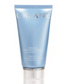 Absolute Recovery Masque, 2.5 oz   Orlane