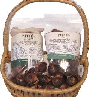 Soap Nuts! How to Save Money on Laundry Soap & Be Kind to the Earth At the Same Time. 100% Natural, USDA and Eco Certified Organic. Soap Berries Are Hypoallergenic, Biodegradable, Non toxic, and Surprisingly Economical. Natures Best Laundry Detergent!: