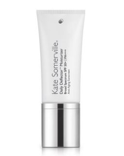 Daily Deflector Moisturizer Broad Spectrum SPF 50+   Kate Somerville