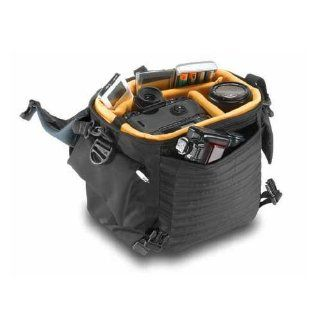 Kata SB 902 Small GDC Reporter Shoulder Case for DSLR system. : Camera Cases : Camera & Photo