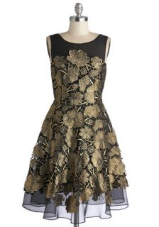 Eva Franco Soiree Anything Dress  Mod Retro Vintage Dresses