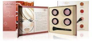Borghese Bella Colore Minerale Face Kit, 5 Piece Beauty