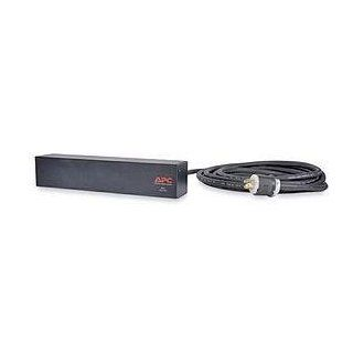 APC Basic Rack 4.992kVA Extender PDU   D90956: Electronics