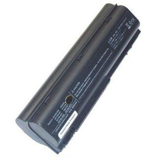 E Replacements PB995A Lithium Ion HP Compaq Presario Notebook Battery 8800mAh 10.8V DC Computers & Accessories